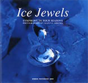 Ice Jewels
