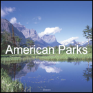 American Parks